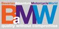 bamw-logo-grey-1 copy